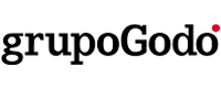 GrupoGodo - Partners - oríGenes Festival Gastronómico