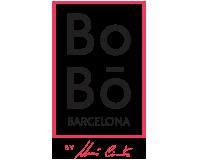 Bobo Barcelona - Partners - oríGenes Festival Gastronómico