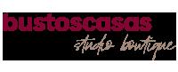 Bustoscasas - Partners - oríGenes Festival Gastronómico